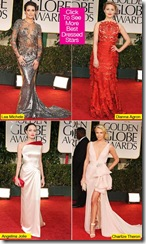 Best_Dressed_Golden-Globes_2012