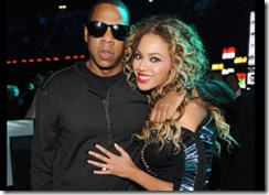 Beyonce-Give-Brith-To-Baby-Girl-Named-Blue-ivy