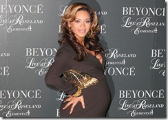 Beyonce-gives-birth-Blue-Ivy