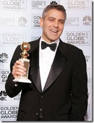George-Clooney_Golden Globes_2012