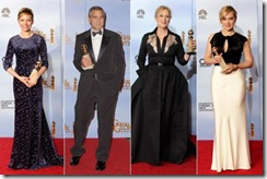 golden-globes-winners-2012