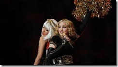 madonna-and-nicki-minaj-Super Bowl