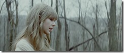 Taylor Swift-Safe-and-Sound