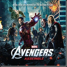 220px-Avengers_Assemble_-_Music_From_And_Inspired_By_The_Motion_Picture